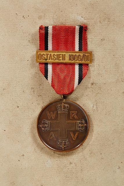 RKM Ostasien 1900-01.jpg