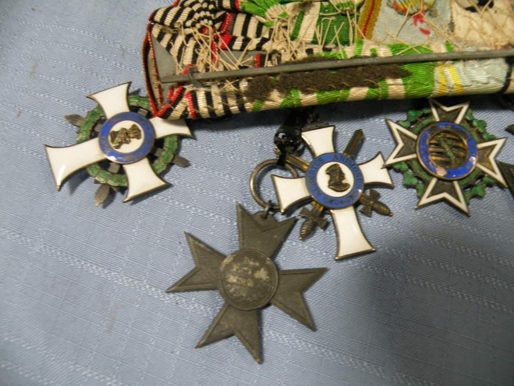 199-5.jpg