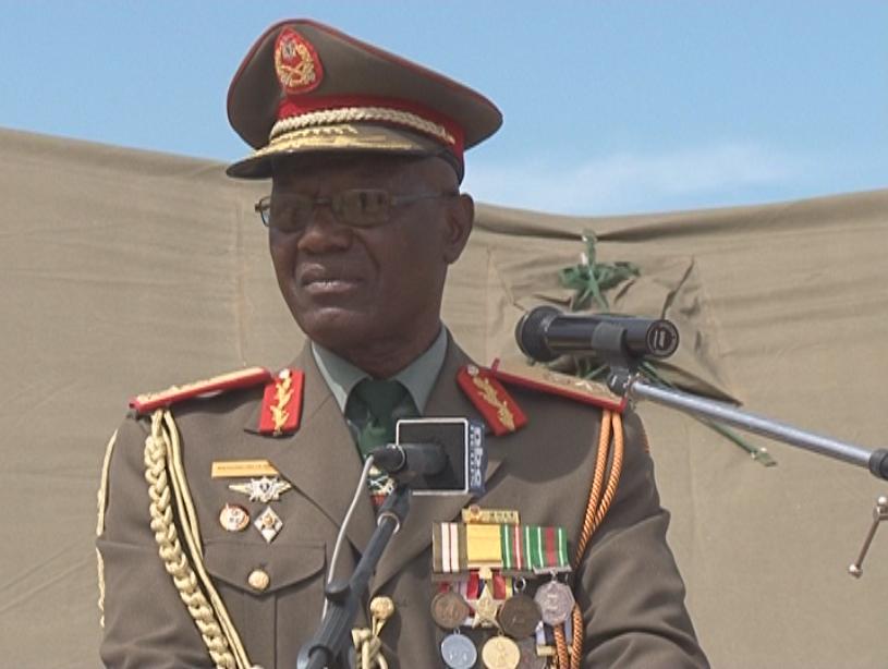 General Joseph Hatutale Kakoto.png