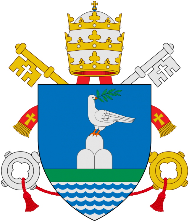 800px-Coat_of_arms_of_Pope_Pius_XII_svg.thumb.png.c1deaefd83206745041a02e6fbe5ef54.png