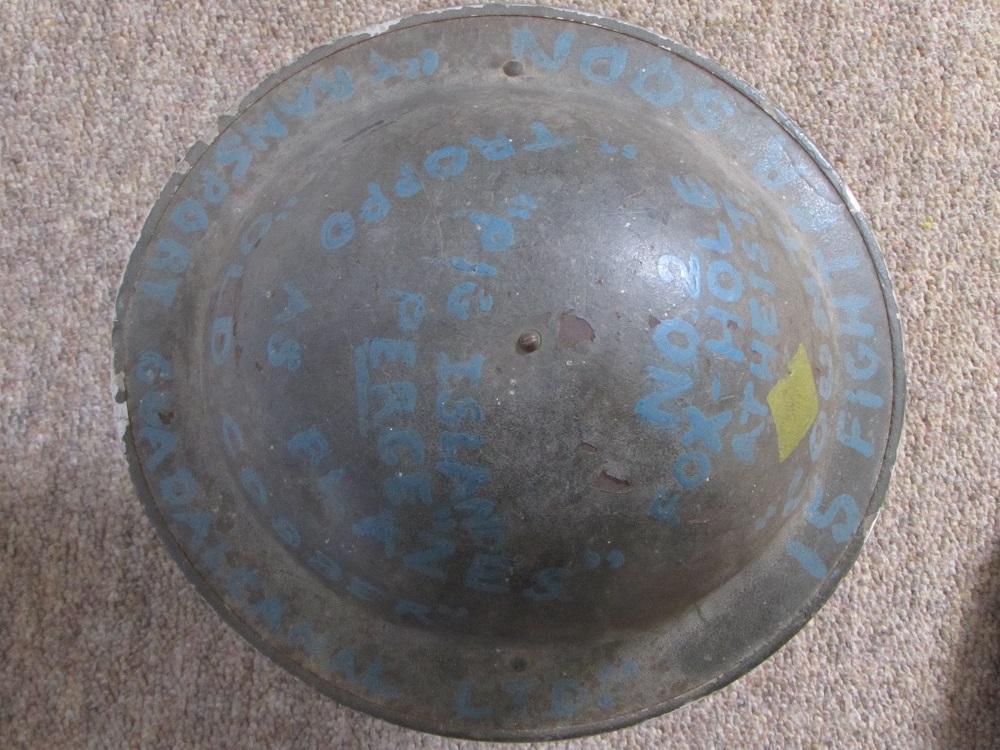 MkII helmet top.jpg