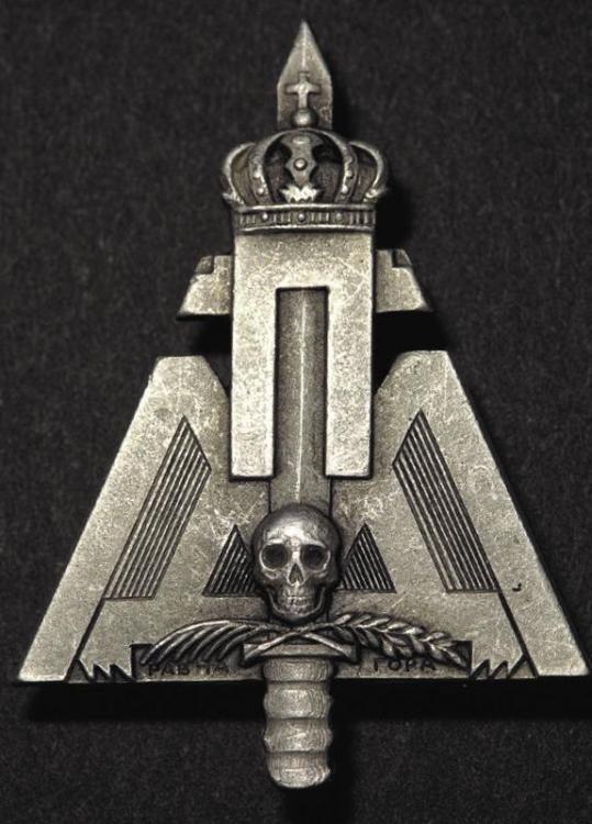 Badge-2.thumb.jpg.b9139f0457895e5b674b0eeff8eb4e27.jpg