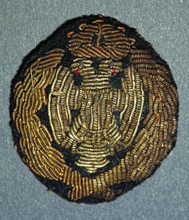 Badge-4.thumb.jpg.3fa9a47f06c049ee4b303507611cabf3.jpg