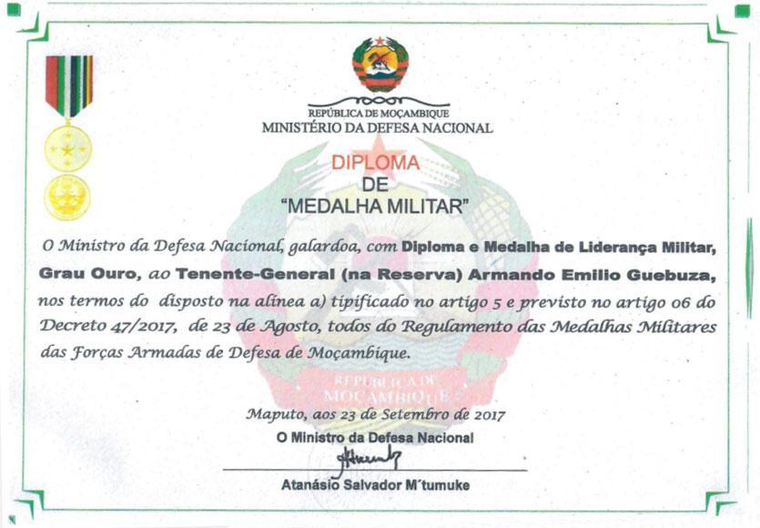 diploma2.jpg