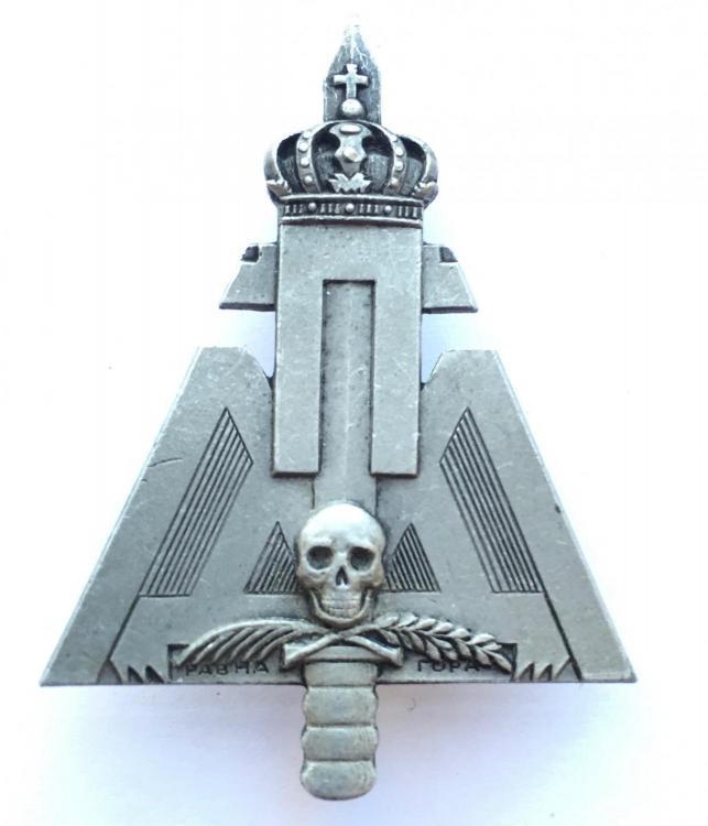 ww2-serbian-chetnik-ravna-gora-badge-_10713_main_size3.thumb.jpg.41da322ad00956a98be9abe043439650.jpg