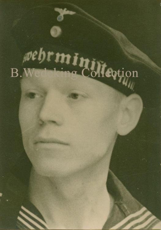 Reichswehrministerium Kopie.jpg