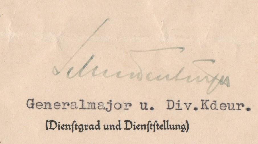 1789236057_SchneckenburgerWilhelm(RKDKiG).jpg.45198544c637680b949205f20909ed47.jpg