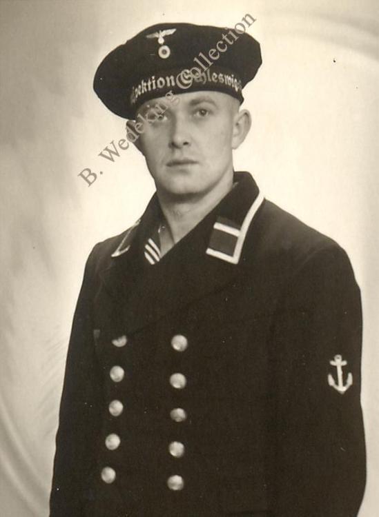 W.E.Inspektion Schleswig-Holstein F.jpg