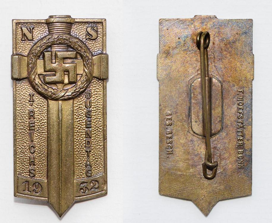 1932_potsdam_badge_bronze_true.thumb.jpg.79c99cb1e2edfe48ffd29c66954f3d88.jpg