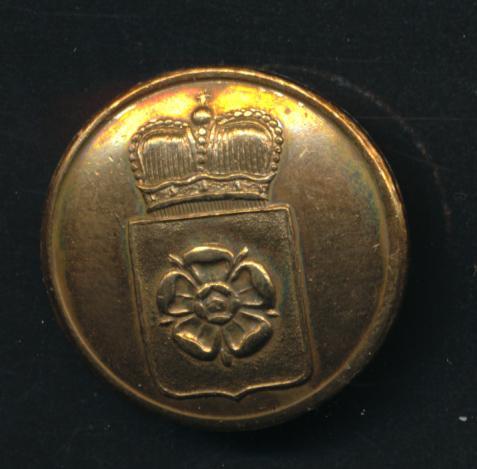 Lippe-Knopf-Rose+Krone-Wappen eckig-2.jpg