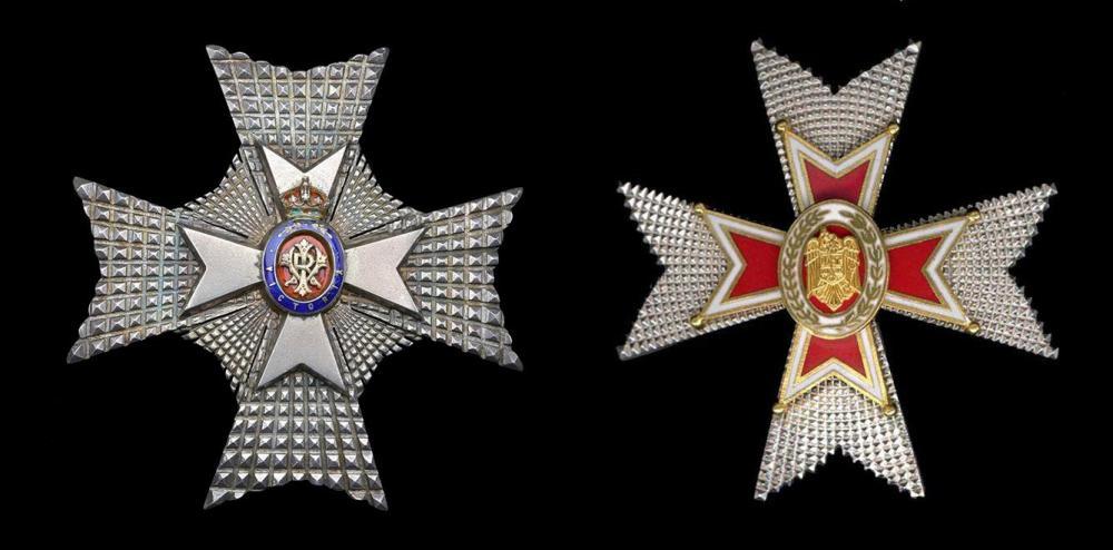 795554330_Britain-Romania.thumb.jpg.fb669ef87aad137afce14d8cdad80d6f.jpg