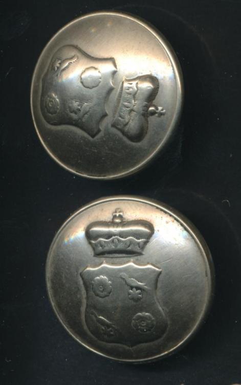 Lippe-Knopf-Wappen bis 1697.jpg