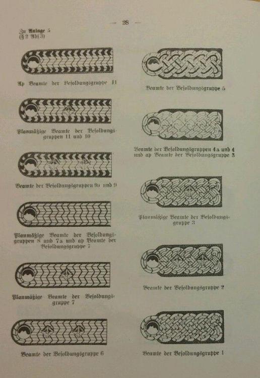 Dienstkleidungsordnung-1938.jpg