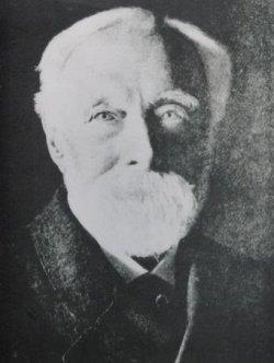 Madagascar Sir Archibald.E.H. Anson.jpg