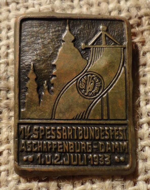 1901282564_14.SpessartbundfestAschaffenburg-Damm1_und2.Juli1933.thumb.JPG.752e95cffe75d0039a739a0e9c983890.JPG