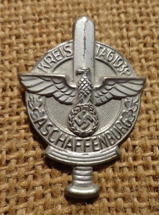 Kreis Tag 1938 Aschaffenburg 1.JPG