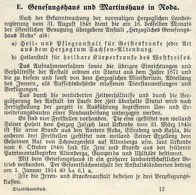 Staatshandbuch Sachsen-Altenburg 1914 S. 177.jpg