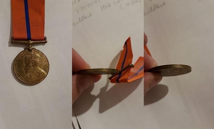 Boswell Medal.jpg