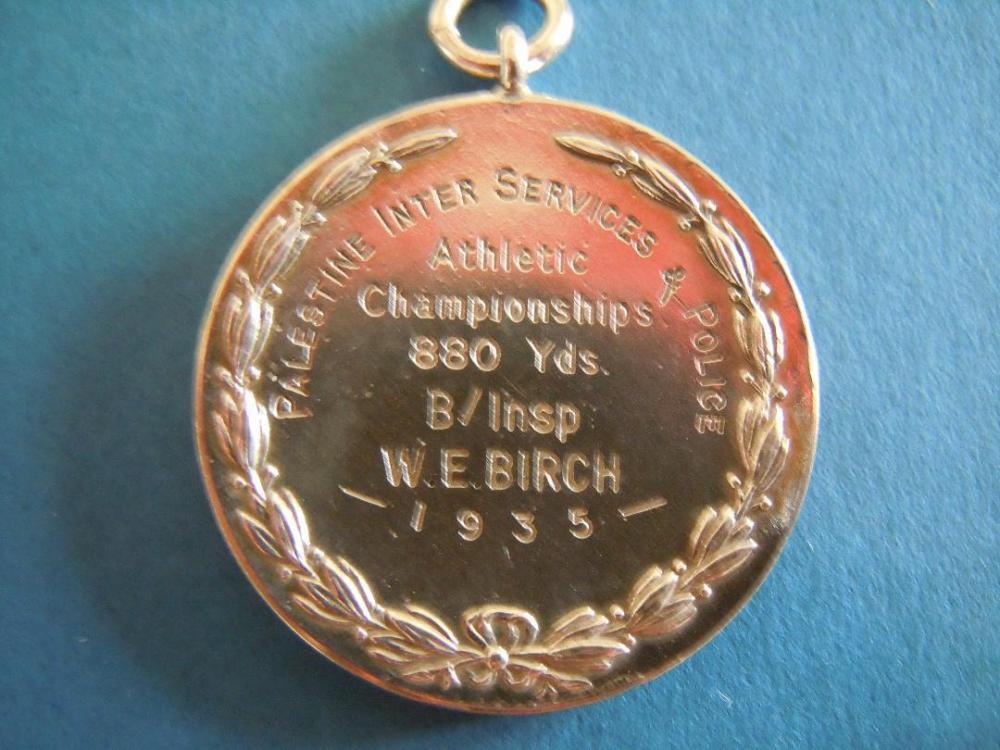 W. Birch 2.jpg