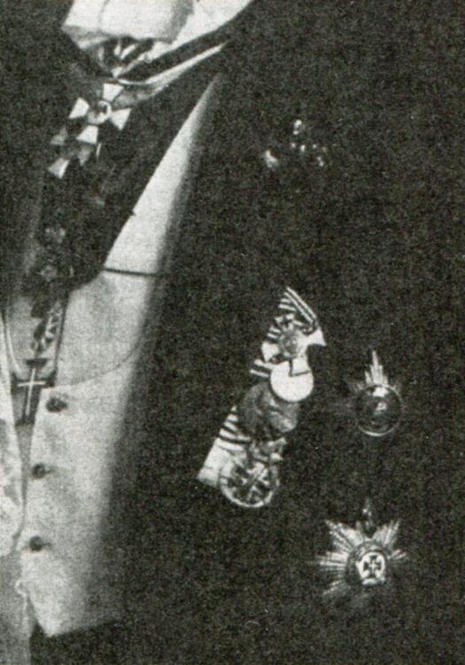 Ohlendorff, Elisabeth und Heinrich detail.jpg