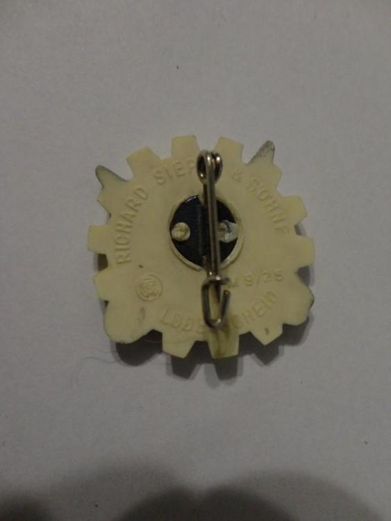 DSC02359.thumb.JPG.486b9d9402ef5958b24c9857db069d1d.JPG