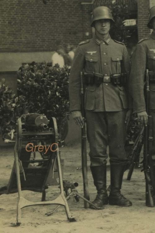 106127368_xHeide_Reichswehr_MG01_15_MG34_D.thumb.jpg.2694c656e70bb69e32fa9e229a0c80cd.jpg