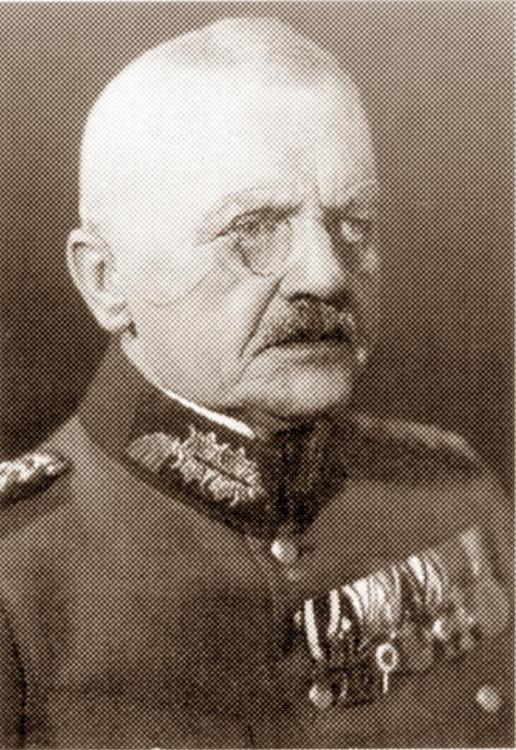 Merkel, Generaloberstabsarzt Dr. Martin Portrait.jpg