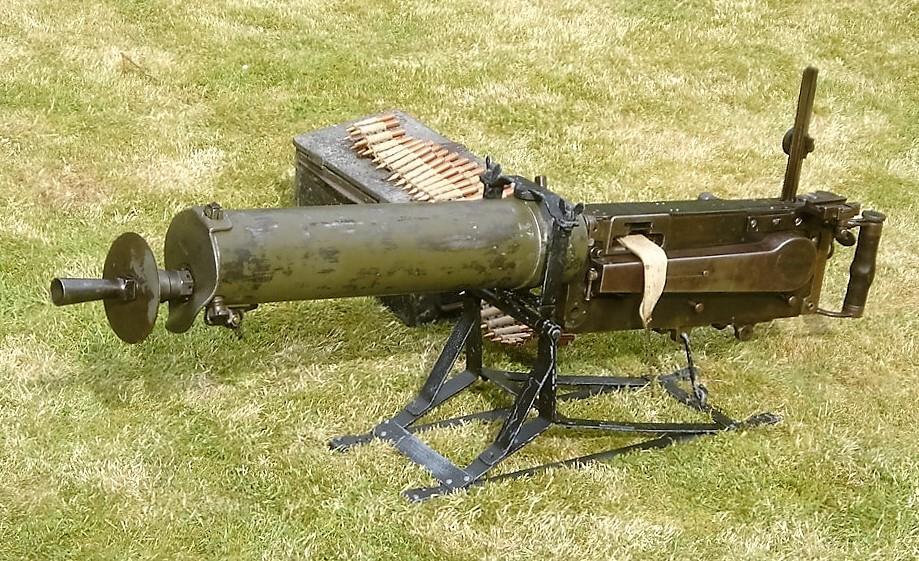 MG08Maxim (4).JPG