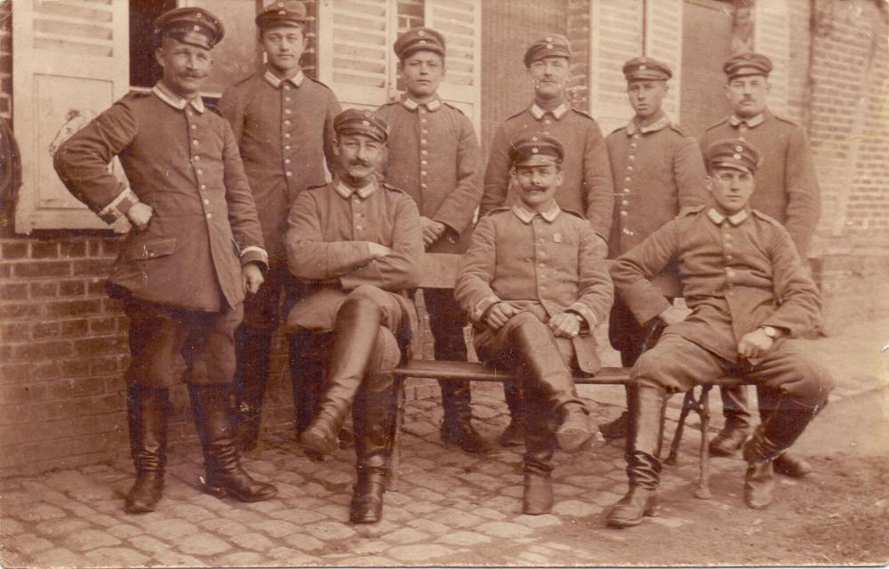 Garde-Fernsprech-Abteilung (Verbandsabzeichen 11.Armee,).jpg