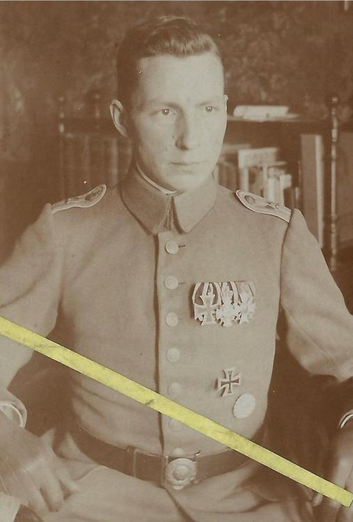 Garke, Fritz1.jpg
