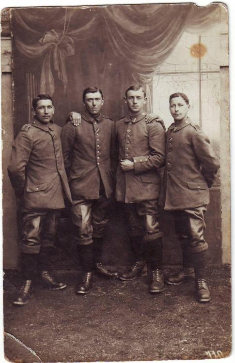 b.3.Inf.Rgt. (Gebirgsbekleidung, Verbandsabzeichen b.11.Inf.Div.).JPG