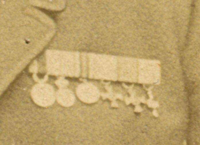 Detail 01.jpg