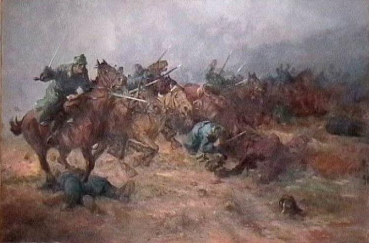 8.-Nicolae-Mantu-Sarja-de-la-Prunaru-Muzeul-de-Arta-Iasi.jpg