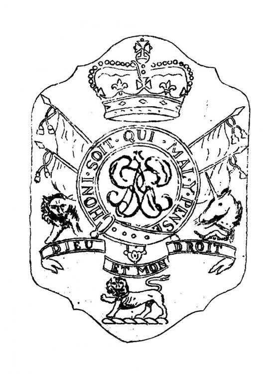 1st Gds c.1799 lo res.jpg