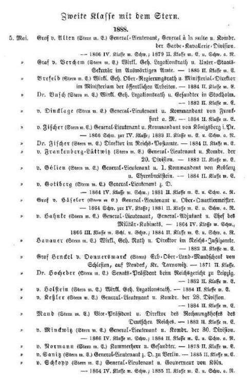 OL 1886, 3. Nachtrag S. 12.JPG
