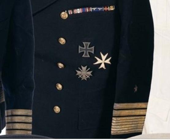 Vizeadmiral Kurt von dem Borne.jpg
