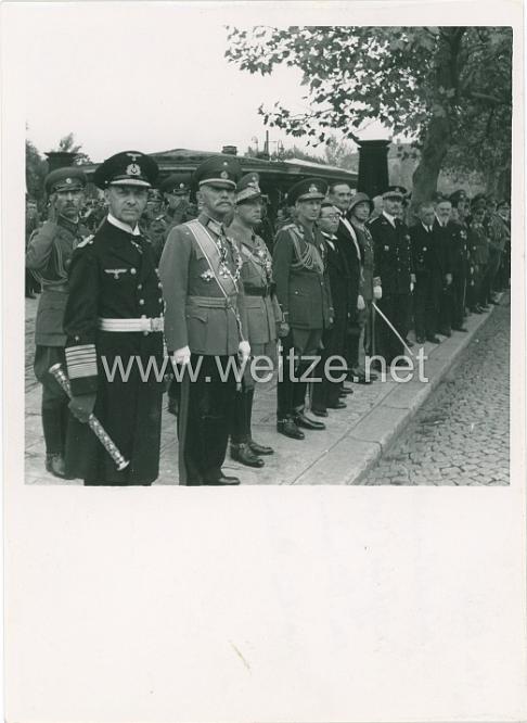 Trauerzug des Bulgarischen König Boris III., 5. 9. 43..png