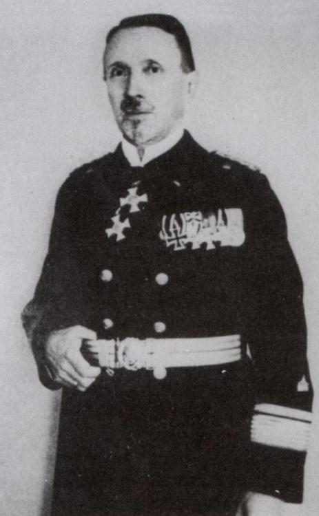 Bertram, Konteradmiral Wilhelm.JPG
