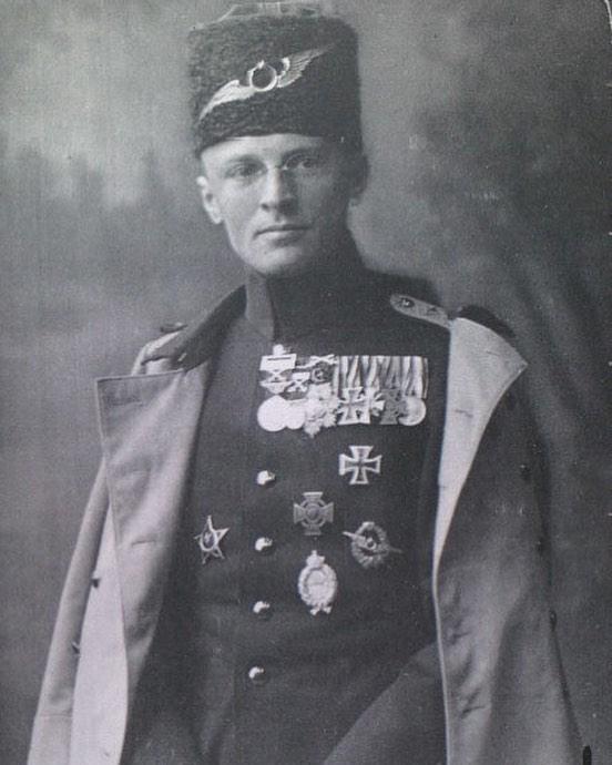 Croneiss, Carl 1.jpg