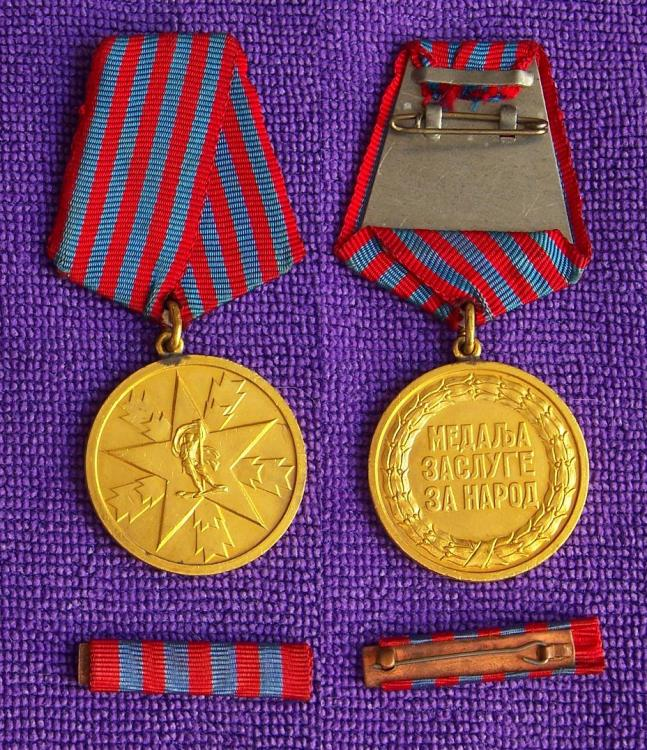 Medal for Merit to the People..jpg