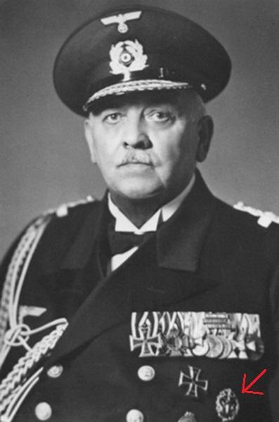 Looff, Max - Vizeadmiral.jpg
