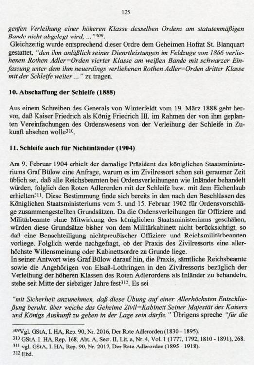 Lehmann S. 125.jpg