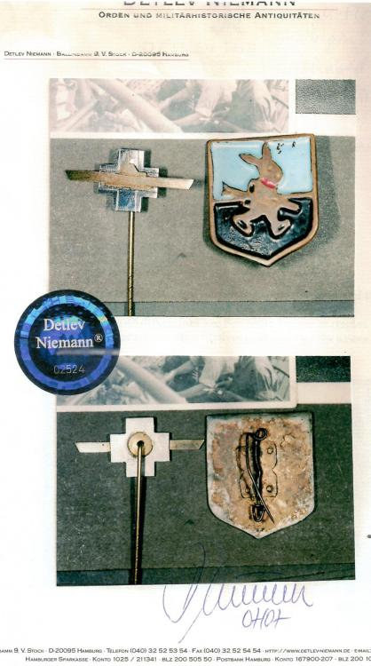 U-170 Traditions Detlev276.jpg