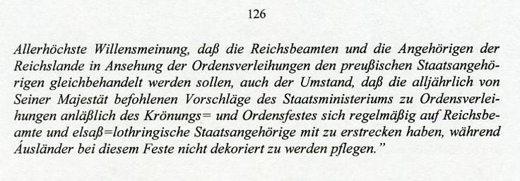 Lehmann S. 126.jpg