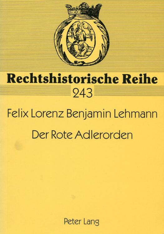 Lehmann Titel.jpg