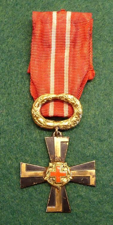 VR3 PR 1918 Front.JPG