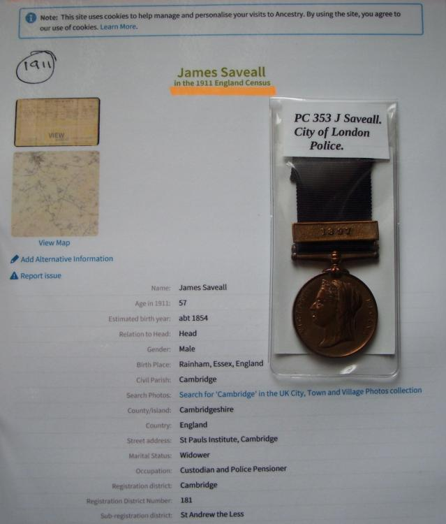 SS857374 (2).JPG