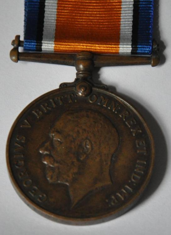 bronze war medal chinese labour corp.JPG