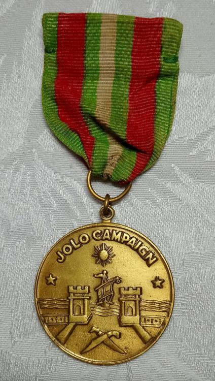 Philippines-Jolo_Campaign_Medal-O.JPG