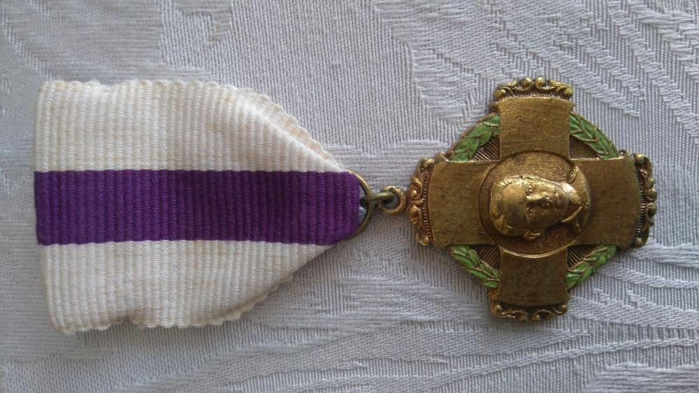Philippines-Wounded_Personnel_Medal-O.JPG